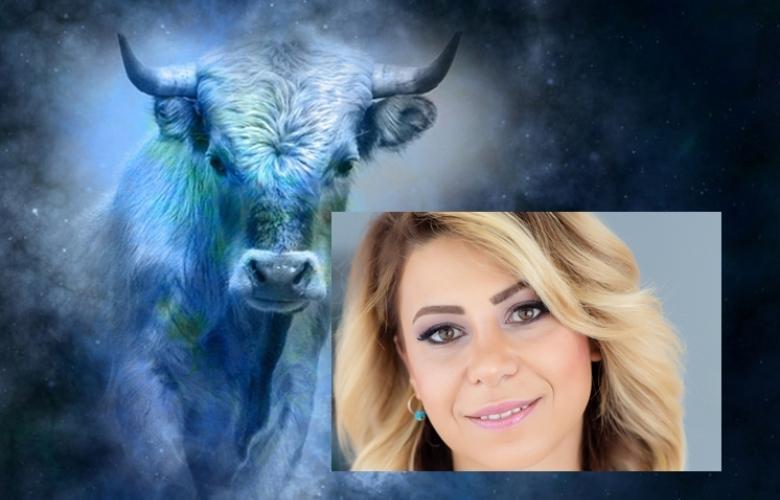 Astrolog Sema Sidar'ın 13 Eylül haftası burç yorumları