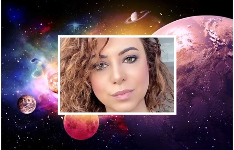 Yeni haftada Venüs Kova Burcu'na geçiyor, sorumluluk gezegeni devreye giriyor. Astrolog Sema Sidar'dan 1 Şubat haftasında gökyüzünün mesajları
