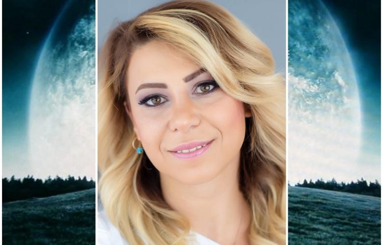 Astrolog Sema Sidar'dan 1 Nisan haftasının ve yeni haftada burcunuzun yorumları