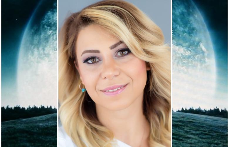 Astrolog Sema Sidar'dan 16 Eylül haftasının ve yeni haftada burcunuzun yorumları. Dolunay'ın zorlu etkileri yeni haftada da devam ediyor.