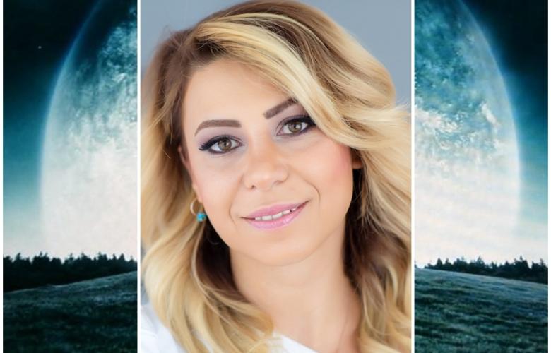 Astrolog Sema Sidar'dan 27 Ocak haftasının ve burcunuzun yorumları