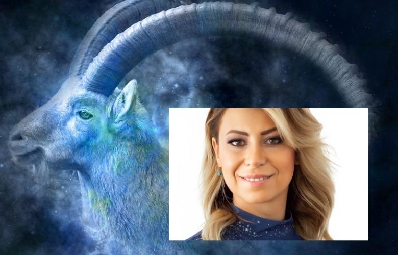 Şubat'taki zorlukları getiren açılar bu hafta kesinleşiyor! İşte 11 Ocak haftasının yorumuyla Astrolog Sema Sidar