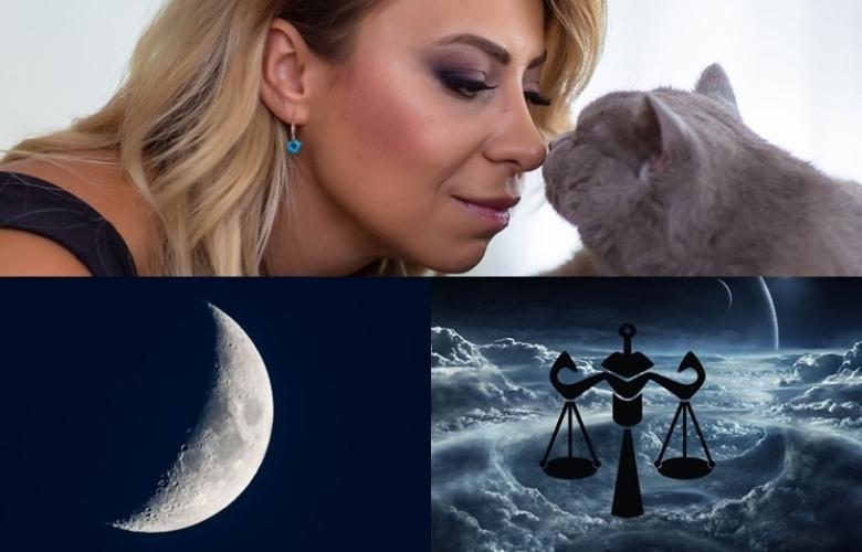 Astrolog Sema Sidar'dan 23 Eylül haftasının ve yeni haftada burcunuzun yorumları. Terazi Burçlarının dönemi başlıyor!