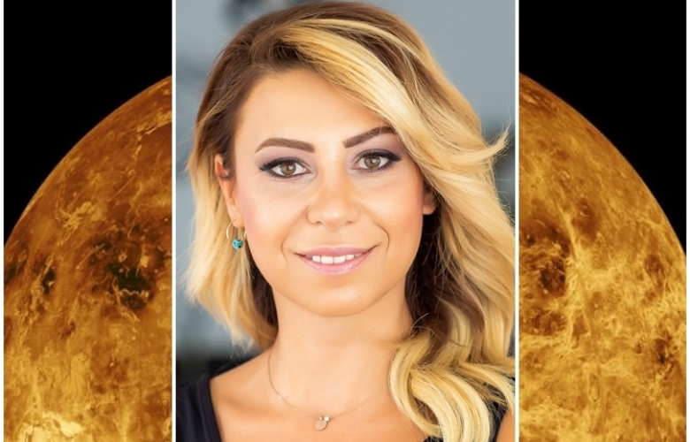 Yeni haftayı Venüs şekillendirecek! Astrolog Sema Sidar'dan 10 Şubat haftasının ve burcunuzun yorumları