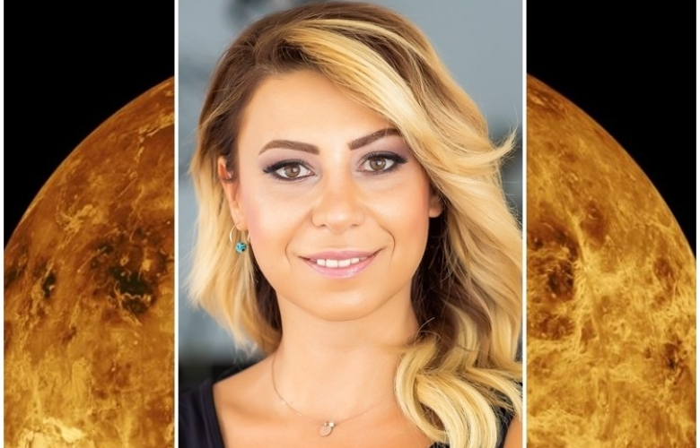 2 Mart haftasının astrolojik yorumu ve burcunuzun yorumları. Astrolog Sema Sidar yazdı.
