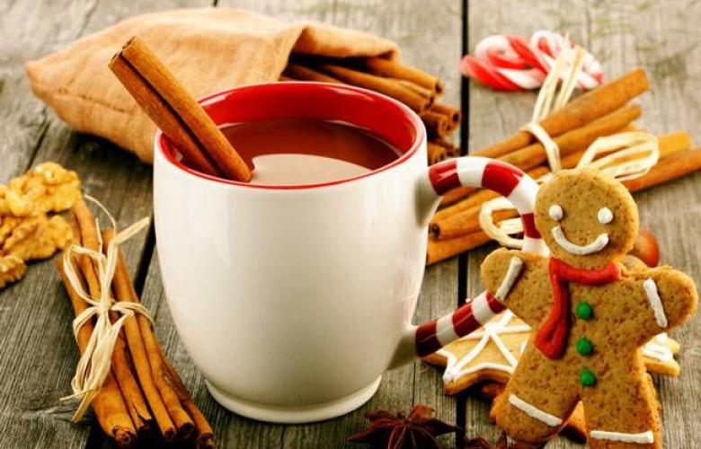 Kışın içinizi ısıtacak sağlıklı kış içecekleri