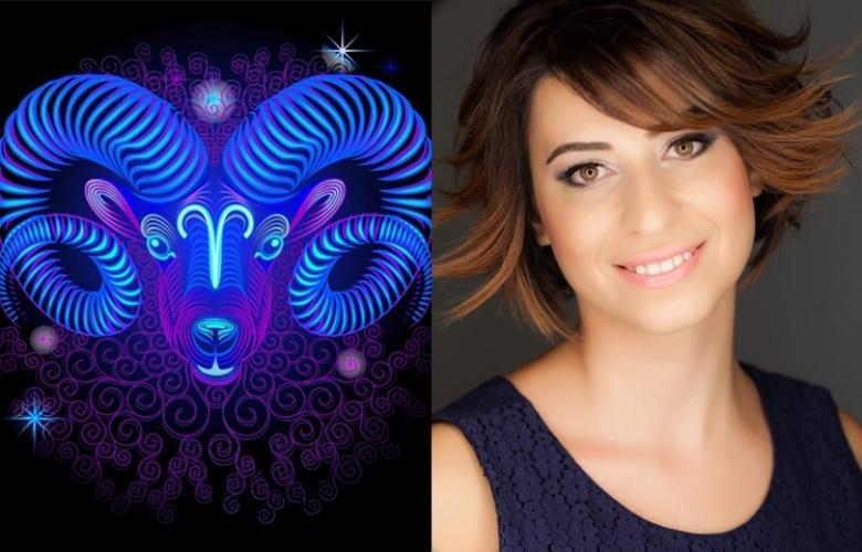 Astrolog Sema Sidar'dan yeni haftanın ve 28 Kasım haftasının burç yorumları.