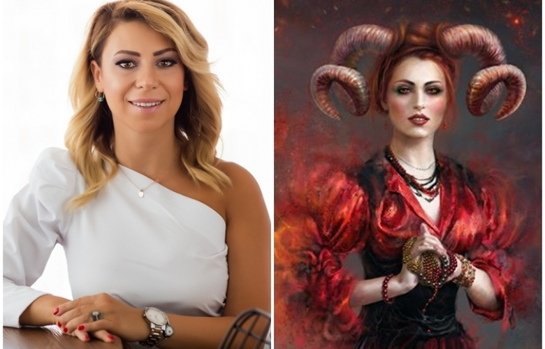Astrolog Sema Sidar'ın 15 Mart haftası burç yorumları