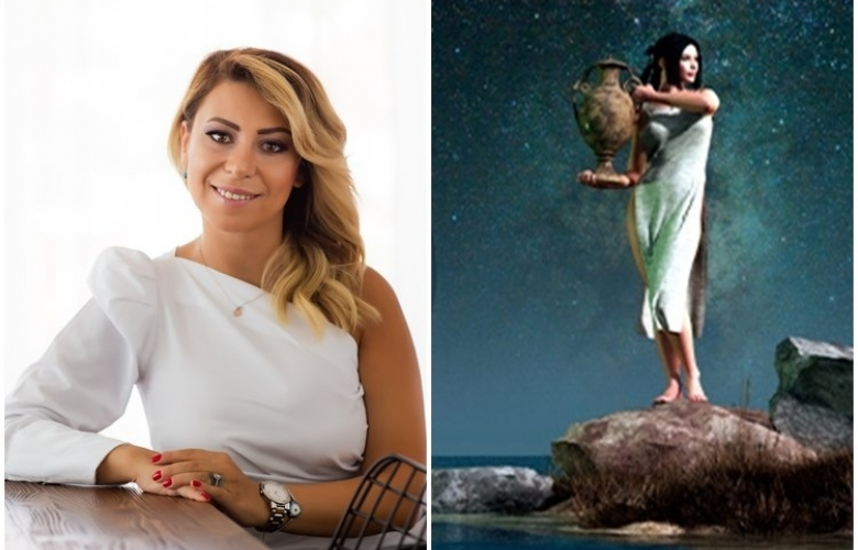 Astrolog Sema Sidar'dan 8 Şubat & 14 Şubat haftası burç yorumları