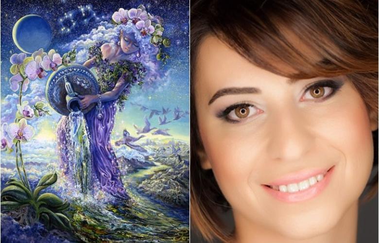 Astrolog Sema Sidar'dan 5 Şubat haftasının ve 5 Şubat haftasında burcunuzun yorumları