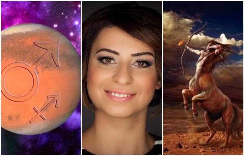 Astrolog Sema Sidar'dan 22 Ocak haftasının ve yeni haftada burcunuzun yorumları