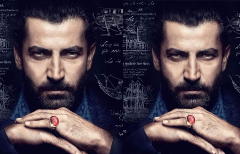 """Kenan İmirzalıoğlu'nun başrolünü oynadığı """"Mehmed Bir Cihan Fatihi"""" dizisinin senaristi de değişti!"""