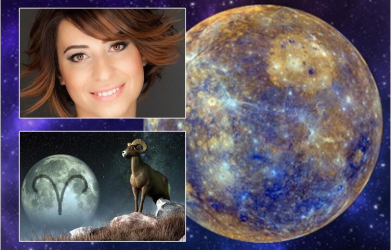 Astrolog ve Bilinçaltı Terapisti Sema Sidar'dan yeni haftanın ve yeni haftada burcunuzun yorumları. Koç Burcu, Merkür, Venüs ve Jüpiter enerjileri hayatımızı etkilemeye hazırlanıyor.
