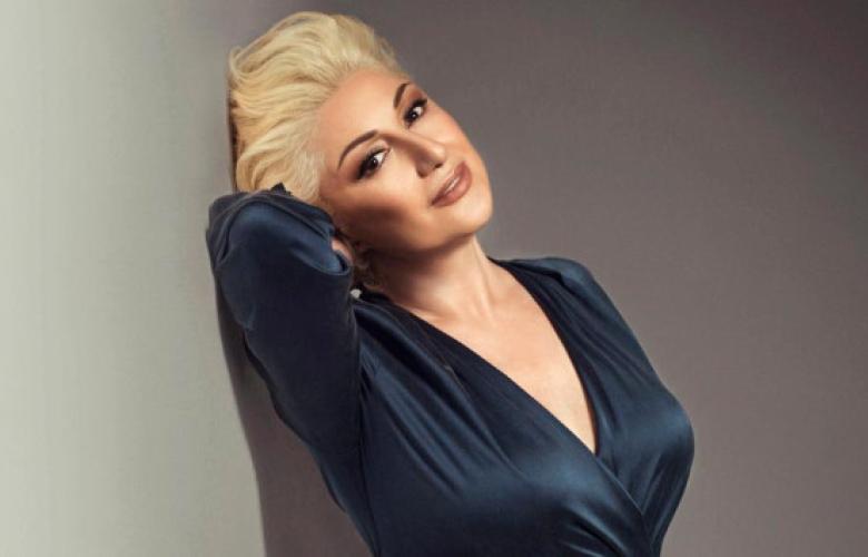 Muazzez Ersoy, iki albümün mali haklarını istedi