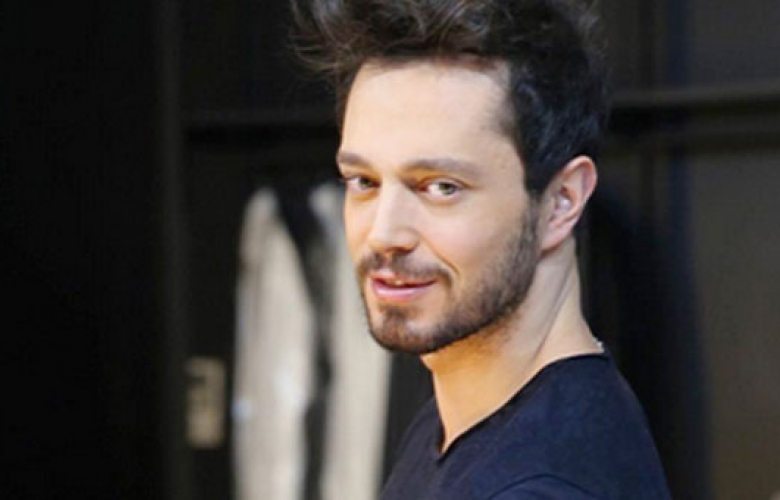 """Murat Boz """"kaçak"""" dansçılar hakkında ilk kez konuştu!"""