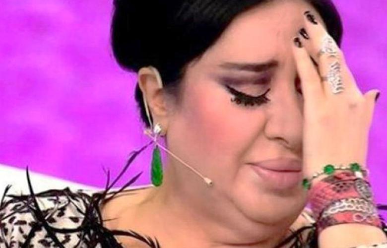 Nur Yerlitaş artık moda dünyasında yok! Dikiş atölyesi kapandı!