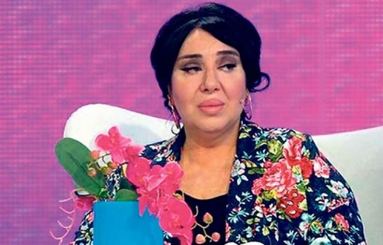 Nur Yerlitaş'a kendisini Instagram'da takipten çıkaran ünlü isimler soruldu... Yerlitaş, gazetecileri kendince azarladı