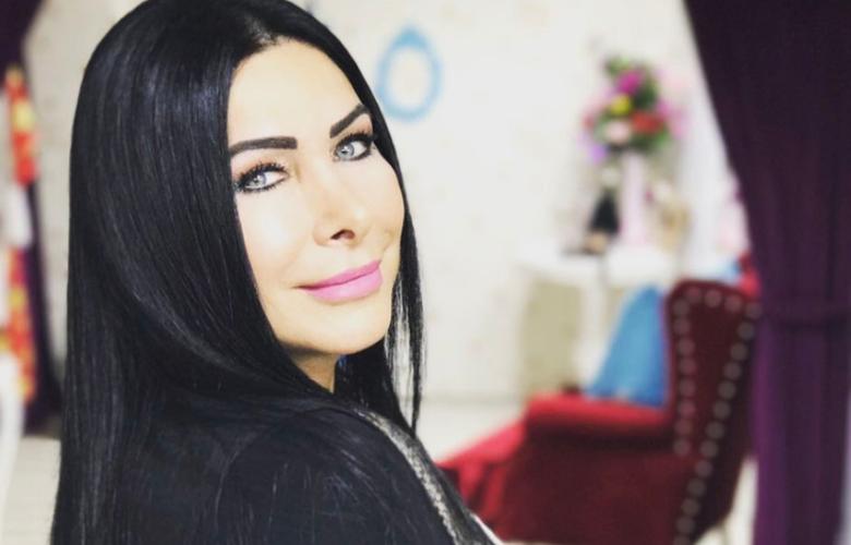Son dakika: Sanatçı Nuray Hafiftaş hayatını kaybetti!