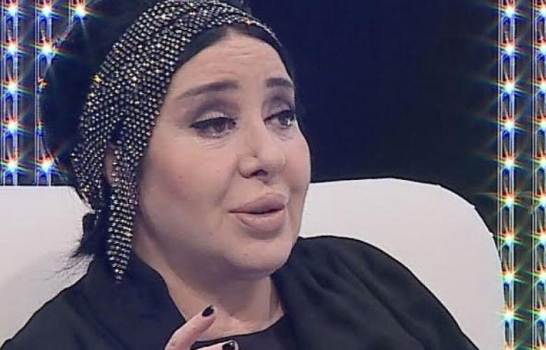 Nur Yerlitaş'tan flaş açıklama!