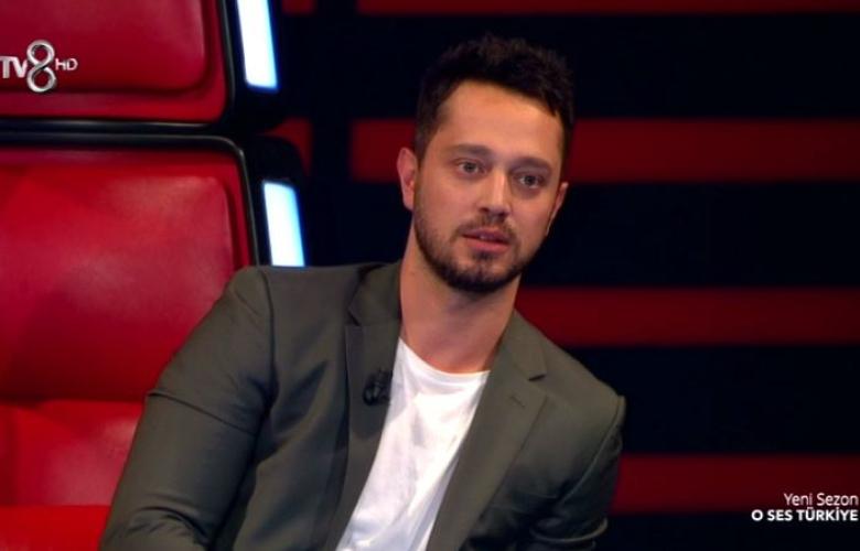 Murat Boz: Telefonun başında çaresizce bekledim!