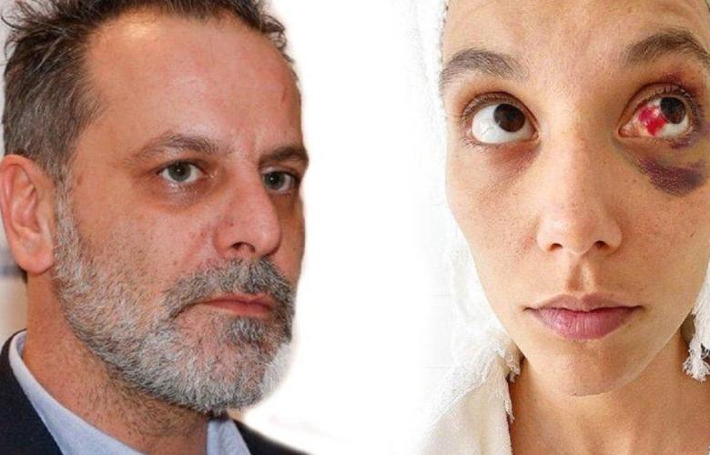 Ozan Güven mahkemede: Aylık gelirim 5 bin lira