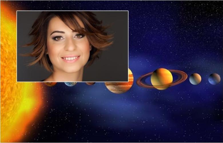 Astrolog Sema Sidar'dan 9 Nisan haftasının ve yeni haftada burcunuzun yorumları