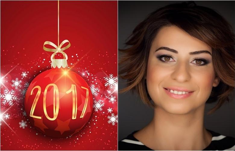 Yeni yılın ilk haftasında burçları neler bekliyor? Astrolog Sema Sidar yazdı.