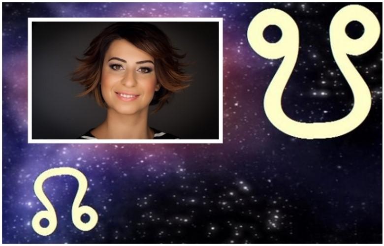 Astrolog Sema Sidar'dan 30 Nisan haftasının ve yeni haftada burcunuzun yorumları! Dolunay'ın enerjileri hayatımıza damga vuracak!