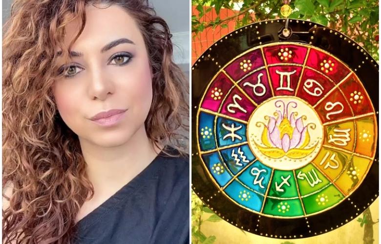 Astrolog Sema Sidar'la 1 Haziran haftasının burç yorumları