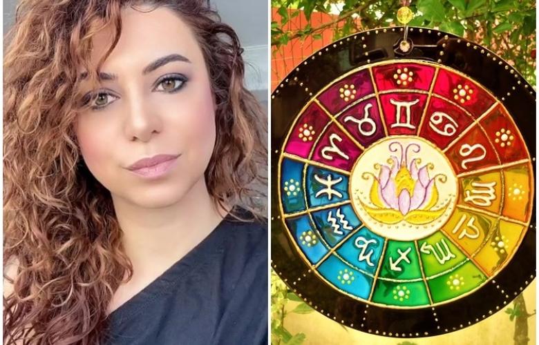 Astrolog Sema Sidar'ın 11 Nisan haftası burç yorumları