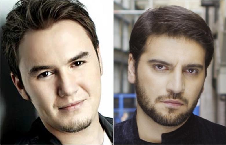 Sami Yusuf'tan şaşırtan Mustafa Ceceli açıklaması! Sami Yusuf, neden Mustafa Ceceli ile birlikte şarkı okumadı?