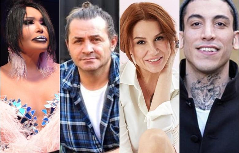 ÖZEL HABER! Popstar'ın jürisini ilk kez Temiz Magazin duyurmuştu! İşte efsane yarışmanın yeni ismi!