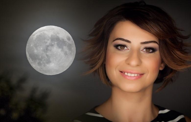 Astrolog Sema Sidar'dan 5 Haziran haftasının ve yeni haftada burcunuzun yorumları!