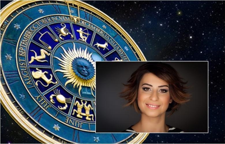 Astrolog Sema Sidar'dan 22 Ağustos haftasının ve burcunuzun yorumları.