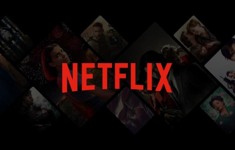 Netflix tarihinin en çok izlenen 5 dizisini açıkladı