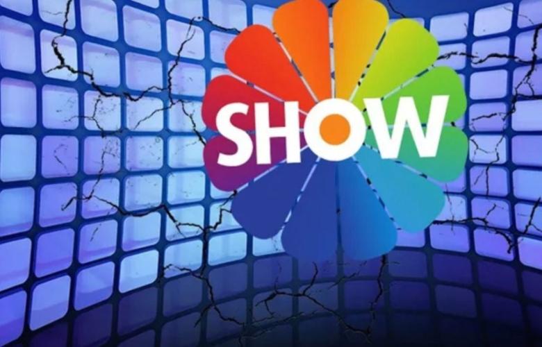 Show TV bir haftada ikinci dizisi için de final kararı aldı...