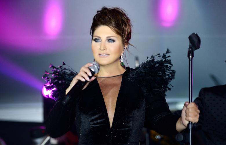 Sibel Can'dan yeni yılda albüm müjdesi