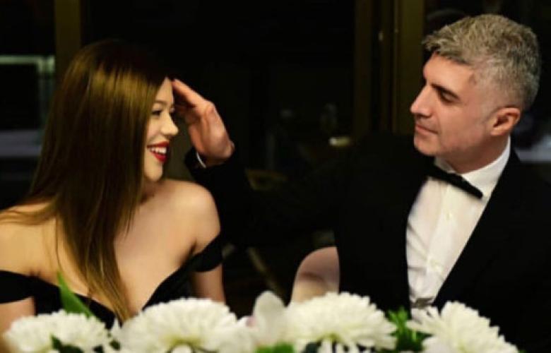 Son dakika.. Özcan Deniz ve Feyza Aktan Deniz çifti boşanıyor!