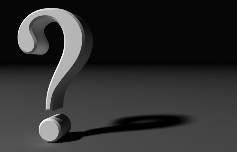 ÖZEL HABER! Asıl mesleği avukatlığa geri dönen ünlü televizyoncu kim?