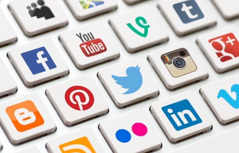 Son dakika haberi: Sosyal medya yasası kabul edildi!