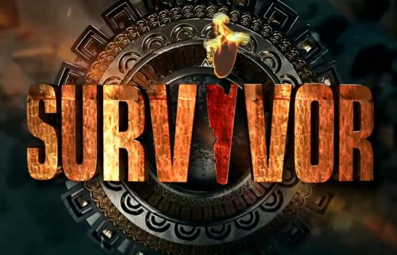 Survivor'un hangi ünlü ismi Umre'ye gitti?