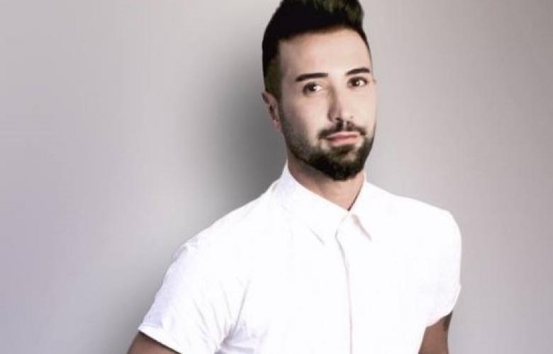 TAN TAŞCI Köy okullarına destek için şarkısını bağışladı...