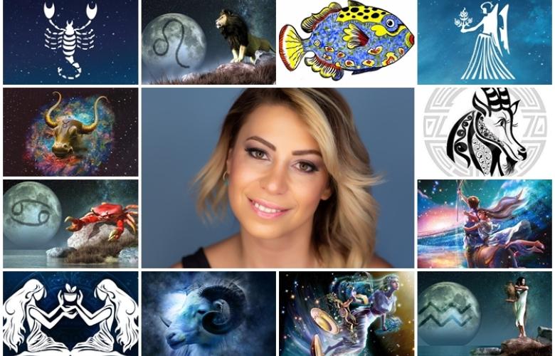 Astrolog Sema Sidar'ın 29 Mart haftası burç yorumları