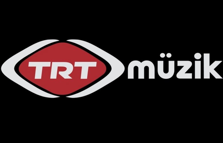ÖZEL HABER! TRT Müzik'te yeni programa kim başlayacak?