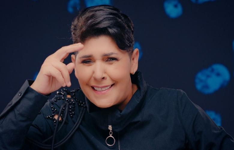 Cansever hayranlarına yeni şarkı: Her Saniye