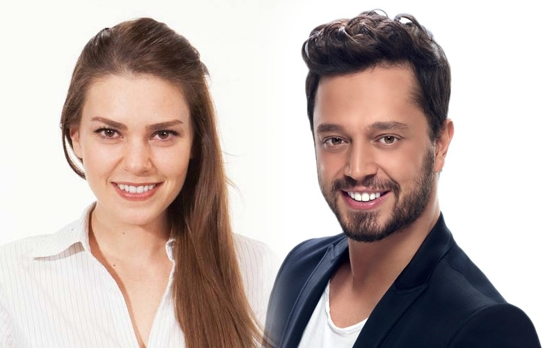 Murat Boz'dan Aslı Enver'i utandıran yorumlar
