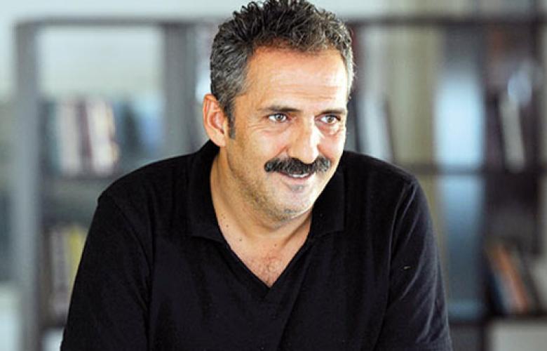 """Yavuz Bingöl galaya """"Kısmetse Olur"""" yarışmacısı yakınlaştı"""