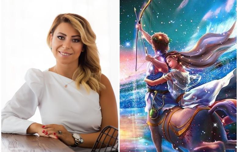 """Astrolog Sema Sidar: """"2019'un en şanslı burcu Yay Burcu"""" diyor ve Yay Burçlarının 2019 analizini yapıyor. İşte, aşkta, parada, sağlık ve özel hayatta Yay Burçlarını bekleyenler"""