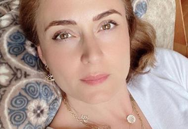 Ceyda Düvenci: Üç gün odama kapandım, ağladım