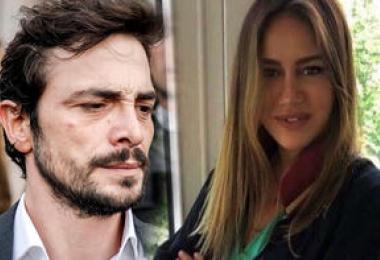 Şok iddia! Ahmet Kural'ın sevgilisi evli mi?